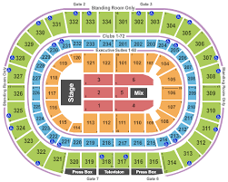 Prudential Center Seating Chart Bruno Mars 37 Clean Bon Jovi Seating Chart Wells Fargo