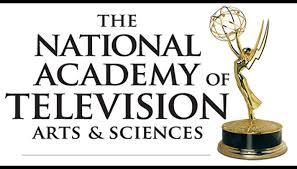 AVIWEST wins Emmy Award for SafeStreams technology - APB+ News