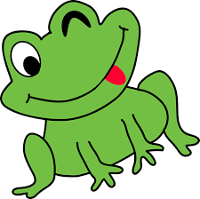 Image result for funny toad