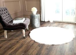 faux cowhide rug ikea faux fur rug coffee print rugs fur rugs cowhide rugs leopard rugs