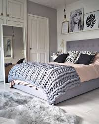 Bedroom Idea Cool Design
