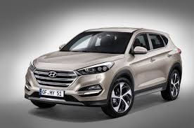 new car release dates 2015 uk2015 Hyundai Tucson  engines pricing and launch date  Autocar