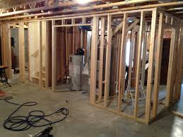 How to frame a closet Wardrobe Framing Basement Finishing Basement Walls Framing Closet Nadnkidsorg Decor Inspirational Design To Create Strong Framing Basement
