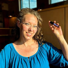 Amber Poynter Essential Oils and Life - Home | Facebook