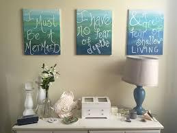 Diy Canvas Art Best Tips Of Canvas Art Diy For Business Optimizing Home Decor Ideas