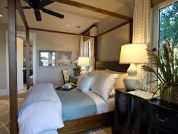 Master Bedroom Suites Master Bedroom Suite Design Ideas Elegant Master Bedroom Suites