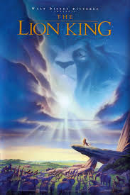 Lion King Wallpaper For Bedroom Online Get Cheap Lion King Poster Aliexpresscom Alibaba Group
