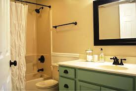 small bathroom decorating ideas on tight budget. bathroom small decorating ideas on tight budget e