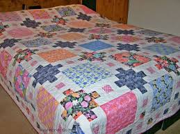 Best 25+ Patchwork quilts for sale ideas on Pinterest | Quilts for ... & Quilts For Sale, Handmade Quilt, Queen Quilt, Patchwork Quilt, Castle  Dreams Quilt Adamdwight.com