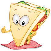 """Képtalálat a következőre: """"szendvics clipart"""""""