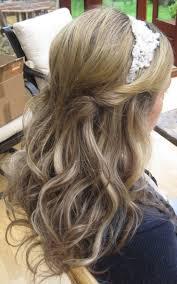 Headband Hair Style best 25 hairstyles with headbands ideas headband 1268 by wearticles.com