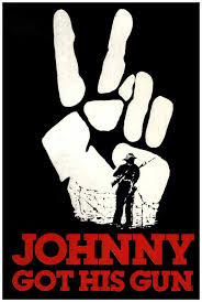 books in years vol johnny got his gun by dalton introductions