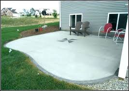 Cover concrete patio ideas Wood Full Size Of Concrete Porch Floor Covering Ideas Backyard Patio Slab Best Cement Decorating Extraordinary Ide Bcitgamedev Concrete Patio Floor Covering Ideas Porch Gorgeous Flooring