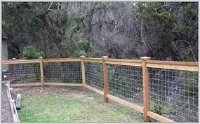 farm fence ideas. Delighful Farm Cattle Panel Fence Wood More Throughout Farm Ideas E