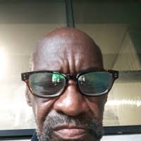 Alfred Hendrix - Owner and Manger - Self employed   LinkedIn
