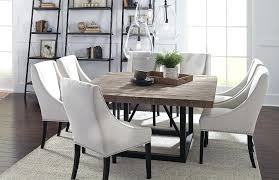 excellent choosing fabric for dining room chairs