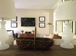 14 decorate a big wall 10 tips for styling large living rooms other awkward mcnettimages com