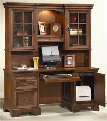 home office computer desk hutch. Aspenhome Richmond Credenza Desk And Hutch - Item Number: I40-316+7 Home Office Computer