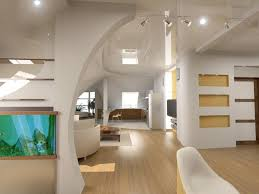 Design Home Interiors Set Best Design
