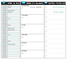 Free Scheduling Templates Scheduling Template Excel Monthly Staff Schedule Template Excel