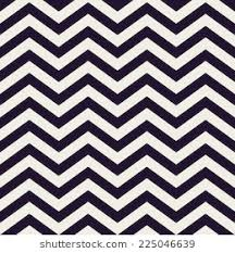 Cheveron Pattern Extraordinary Chevron Pattern Images Stock Photos Vectors Shutterstock