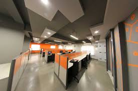 office interiors in arumbakkam chennai best office interior design