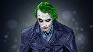 Top 250 Joker Wallpapers [ 4k + HD ]
