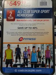 24 hour fitness super sport membership