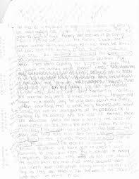dr seuss essay elke s english honors portfolio