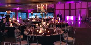 Chart House Weehawken Weddings Get Prices For Jersey City