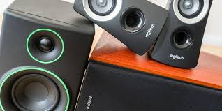 awesome computer speakers. the best computer speakers awesome
