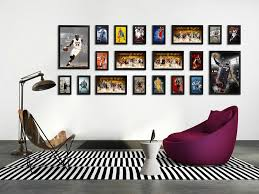 living room decorating ideas picture frames modern house