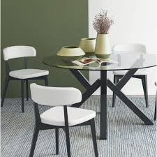 calligaris dining chair. CB/1536 Siren Dining Chair, Connubia By Calligaris Italy Chair