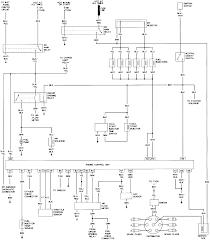 Overhead door wiring diagram free download diagrams