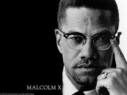 Image result for malcolm x movie