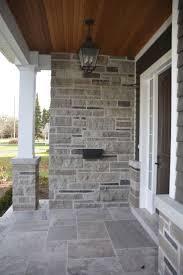 Stone Veneer Exterior Designing Ideas Stone Selex Natural Stone Veneer Natural Stone Aesthetic