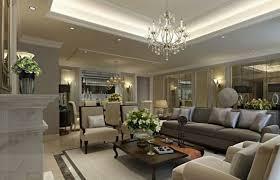 interior design living room modern. General Living Room Ideas Home Interior Design Modern Contemporary E