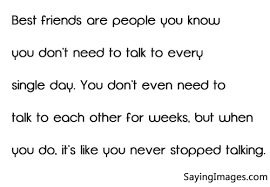 The Best Quotes About Friendship Best friend quotes Friendship Quotation 89