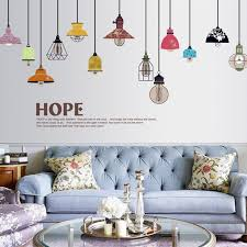 plastic bottle beads and crystals fascinating candle real diy chandelier projects ideas how to make paper erfly casts tree shadows on wall you frame