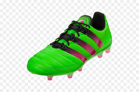 football boot adidas cleat footwear shoe png