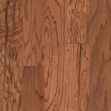 pergo max 5 36 in gunstock oak engineered hardwood flooring 23 25 sq ft