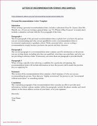 Resume For A Bank Teller Resume Sample For Bank Teller Job Valid Sample Resume Bank Teller