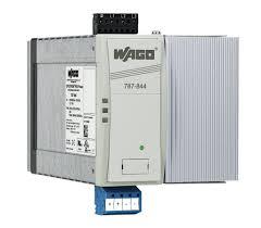 Wago Smart Designer 6 0 Download Switched Mode Power Supply 787 844 Wago