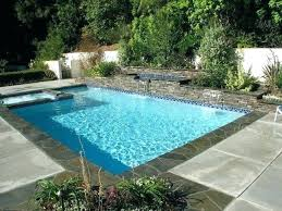 above ground swimming pool designs. Pool Designs Small Backyards Square Design Image Of Modern Above Ground Swimming Pools Delightful Amazing Ideas Perfect For Green