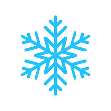 Snowflake photos, royalty-free images, graphics, vectors & videos | Adobe  Stock