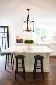Lantern Pendant Lights For Kitchen 17 Best Images About Lighting On Pinterest Light Walls Sputnik