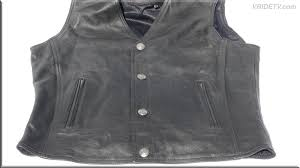 the snap on enclosures right down the middle of the vest are made with premium 5 cent buffalo nickels and there are 4 in total