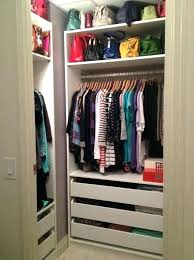 ikea walk in closet organizer ideas pax
