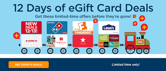 Chart House Gift Card Costco Gift Card Gallery By Giant Eagle