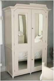 armoire  cheap french armoire wardrobe armoires wayfair cynthia